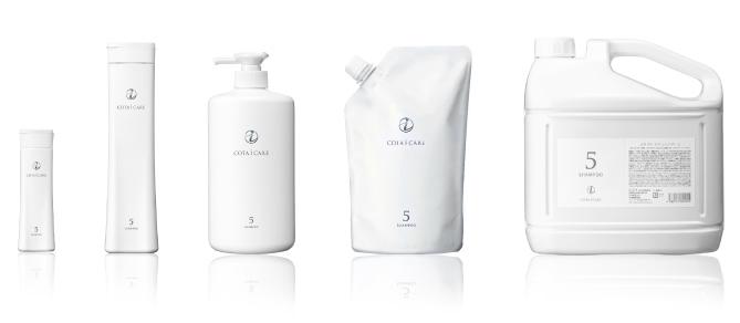 size_shampoo